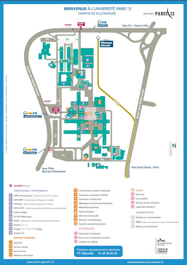plan-campus-villetaneuse